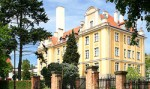 Uniwersytet Gdański - DS 8