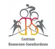 CRS centrum rowerowo-snowboardowe