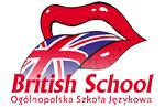British School Ogólnopolska Szkoła Językowa