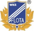 Wojskowy Klub Sportowy Flota