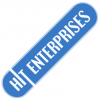 HIT Enterprises