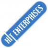 HIT Enterprises