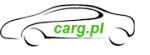 CAR-GLASS  Szyby samochodowe