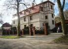 Villa Irys