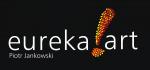 EUREKA!ART