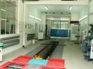 Auto Remont - Sp�dzielnia Pracy Mechanik�w Samochodowych
