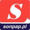 Logo SONPAP