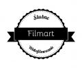 FILMART WIDEOFILMOWANIE
