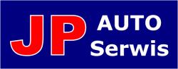 JP Auto - Serwis.