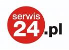 Helpdesk Adcom Service