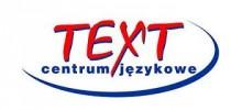 Centrum J�zykowe TEXT