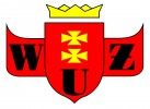 WUŻ Port and Maritime Services