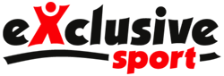 Exclusive Sport - Puchary, statuetki, medale