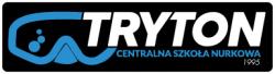 Tryton - Centrum Nurkowe