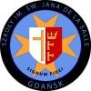 Gimnazjum św. Jana de La Salle w Gdańsku