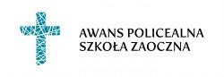 AWANS -  Policealna Szko�a Zaoczna