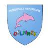 Przedszkole Delfinek
