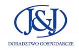Agencja J&J - Dotacje unijne