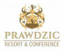 Prawdzic Resort&Conference