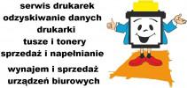 Bartusz
