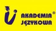 KURS WAKACYJNY J. NIEMIECKI