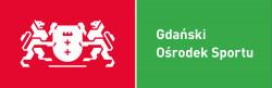 Gdański Ośrodek Sportu