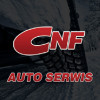 CNF Autoserwis