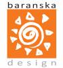 Baranska Design