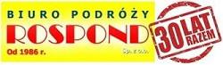 ROSPOND Sp. z o.o.