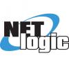 Net Logic S.C. - serwis komputerów, sprzęt komp.