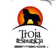 Restauracja TROJA
