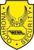 Agencja Ochrony WENA