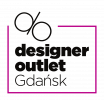 Designer Outlet Gdańsk