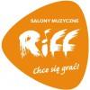 Salon Muzyczny Riff