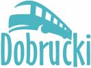 Logo Firma Samochodowa Dobrucki