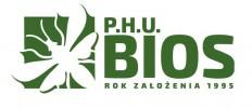 P.H.U.BIOS Mirosław Poznański