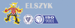 Elszyk