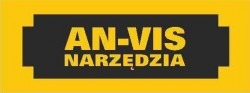 An-Vis Narz�dzia