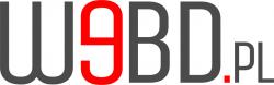 Logo Globtel Internet - Webd.pl