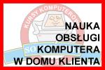 A.I. Softserwis Kursy Komputerowe Dla Firm, Domowe Szkolenia Komputerowe dla Seniorów (dojazd)