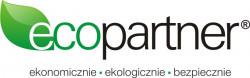 Ecopartner Sp z o.o.