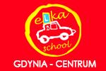 ELKA SCHOOL Gdynia kat. A,A1, A2, B, C, CE, D