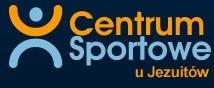 Centrum Sportowe u Jezuit�w