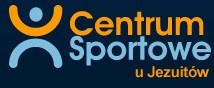 Centrum Sportowe u Jezuitów