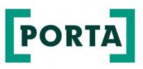 Porta KMI Poland Sp. z o.o. Sp. k.