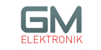 GM Elektronik PHU