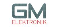 GM Elektronik PHU