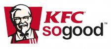KFC Auchan