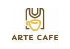 ArteCafe- ITTC Piotr Ostrowski