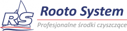 Rooto System